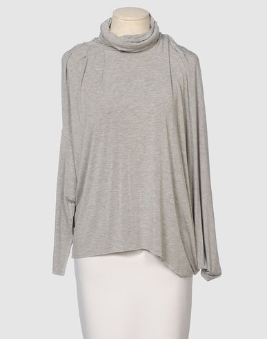 CUT25 by YIGAL AZROUËL - Sweater