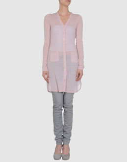&#39;S MAX MARA KNITWEAR Cashmere jumpers WOMEN on YOOX.COM