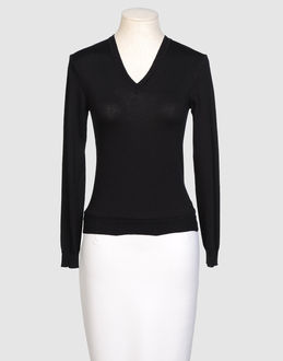 calvin-klein-collection-cashmere-sweaters-item-39218402
