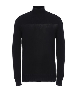 Crewneck sweater Men's - MAISON MARTIN MARGIELA 14