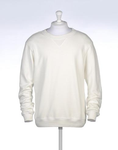 MAISON MARGIELA 14 Sweatshirt