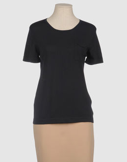 &#39;S MAX MARA KNITWEAR Short sleeve jumpers WOMEN on YOOX.COM