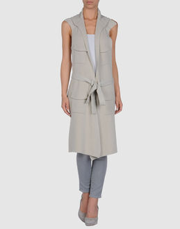 &#39;S MAX MARA TOPWEAR Tops WOMEN on YOOX.COM