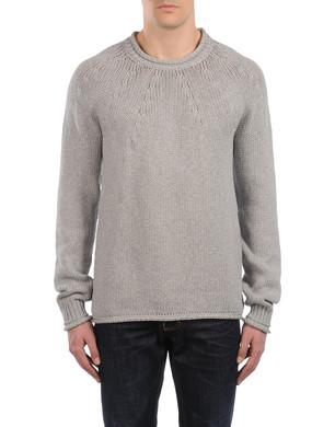 DSQUARED2 Sweater U f