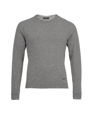 Crewneck sweater Men's - COSTUME NATIONAL