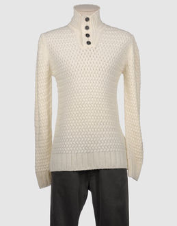 /ABOUT YOU KNITWEAR High necks MEN on YOOX.COM