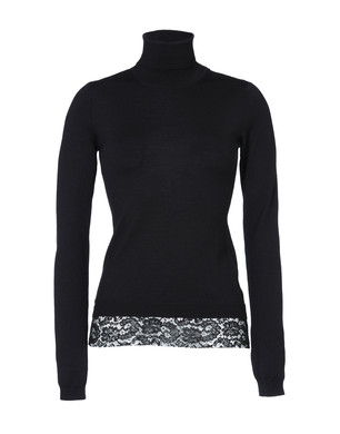 Long sleeve sweater Women's - N° 21