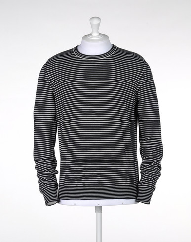 MAISON MARGIELA 14 Crewneck sweater