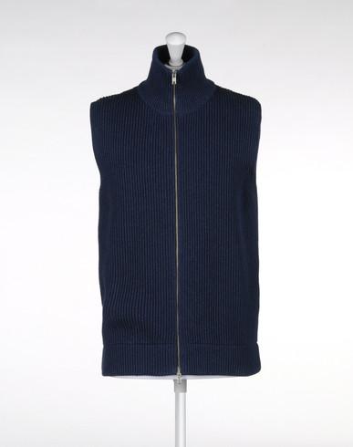 MAISON MARGIELA 14 Sweater vest