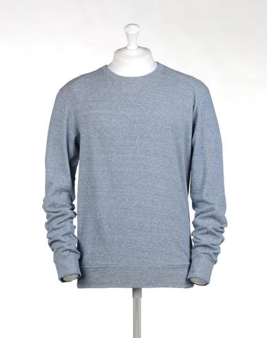 MAISON MARGIELA 10 Sweatshirt