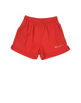 CHAMPION Beach pants $ 15.00