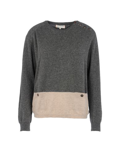 CHINTI AND PARKER - Cashmere jumper