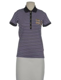 BACI & ABBRACCI - Polo shirt