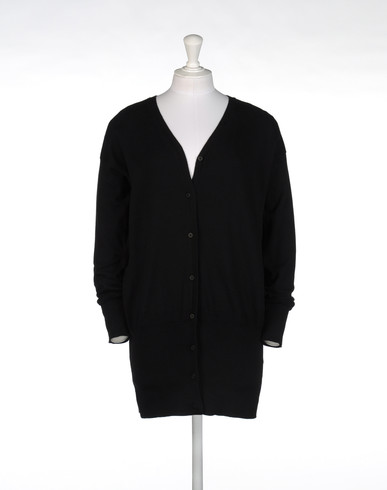 MM6 by MAISON MARGIELA Cardigan