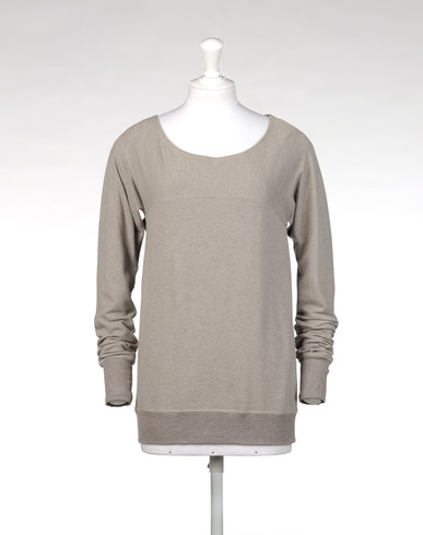MM6 by MAISON MARGIELA Sweatshirt