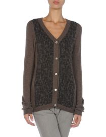 STEWART + BROWN - Cashmere sweater