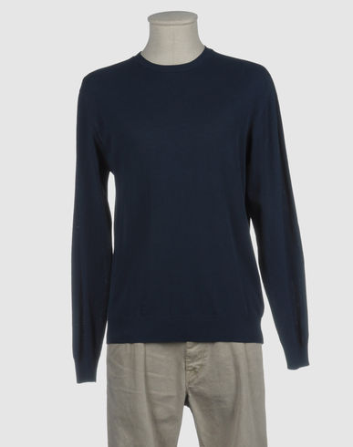 DANIELE FIESOLI - Crewneck sweater