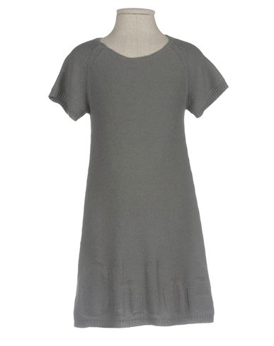 CHLOÉ - Dress