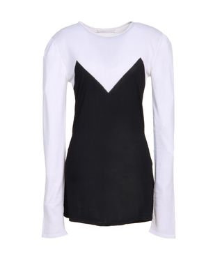 Long sleeve sweater Women's - CUSHNIE ET OCHS