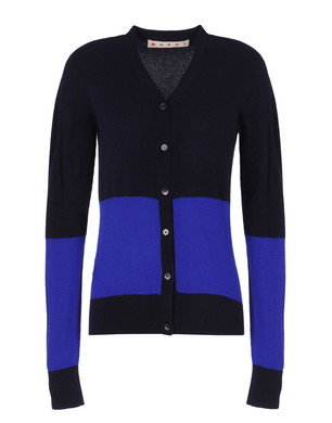 Cashmere sweater Women's - MARNI