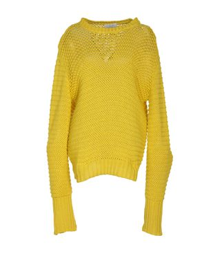Long sleeve sweater Women's - ALTUZARRA