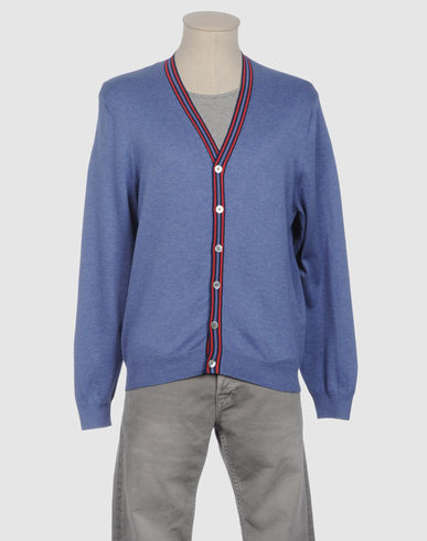 BROOKS BROTHERS - Cardigan