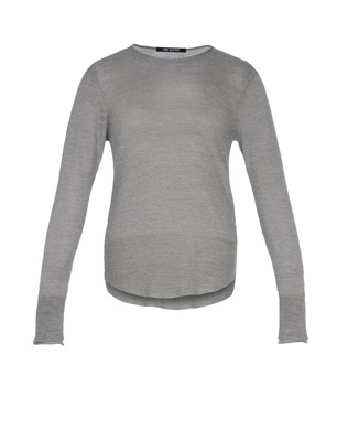 Crewneck Men's - NEIL BARRETT