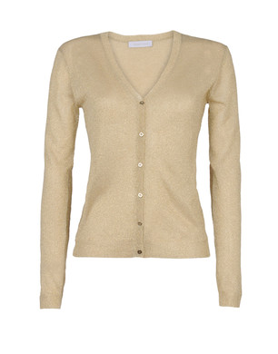 Cardigan Women's - RICHARD NICOLL