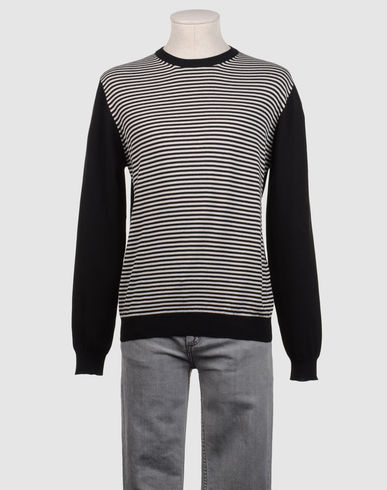 RODA - Crewneck sweater