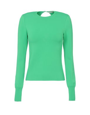 Long sleeve sweater Women's - MUGLER