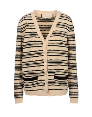 Cardigan Women's - MARNI