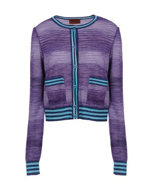 Cardigan Women's - MISSONI