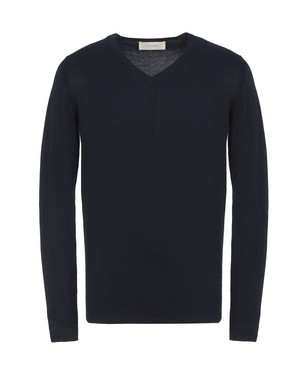 V-neck Men's - MAURO GRIFONI