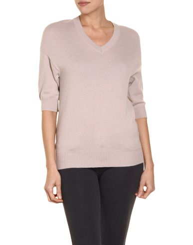 MARNI - Cashmere sweater