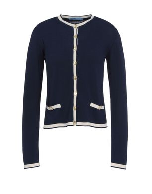 Cardigan Women's - BLUMARINE
