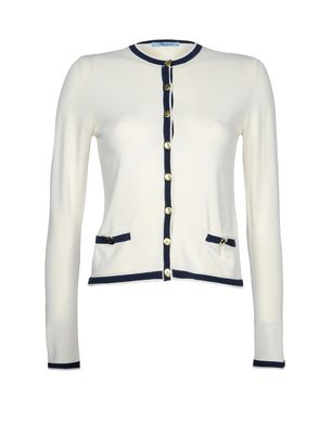 Cardigan Donna - BLUMARINE