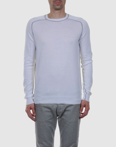 DSQUARED2 - Crewneck sweater