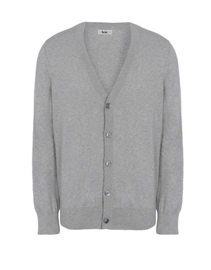 Cardigan Men's - ACNE