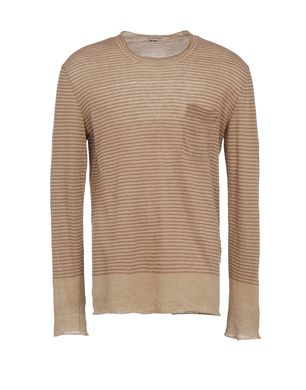 Crewneck sweater Men's - ACNE