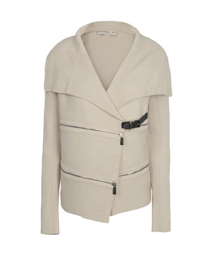 Cardigan Women's - BARBARA BUI