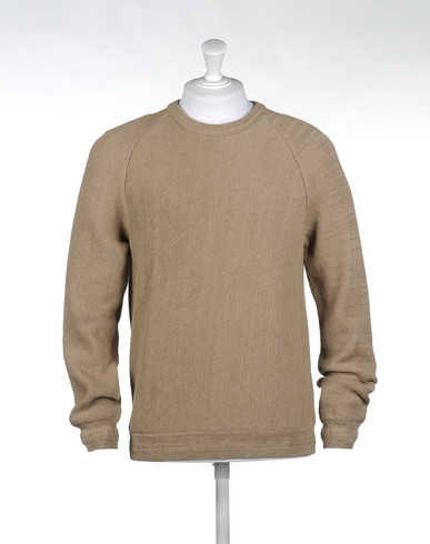 MAISON MARGIELA 10 Crewneck sweater