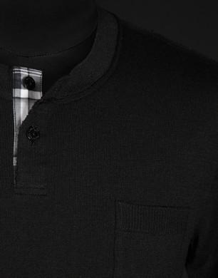 Crew neck - Crewneck sweaters - Dolce&Gabbana - Summer 2016
