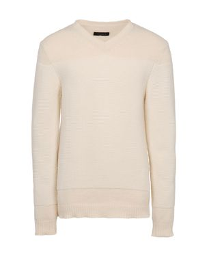 V-neck Men's - KRIS VAN ASSCHE