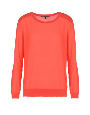 Long sleeve sweater Women's - THEYSKENS' THEORY