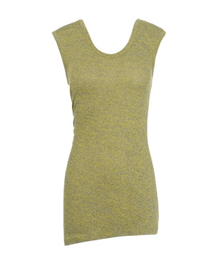 Sleeveless sweater Women's - T by ALEXANDER WANG