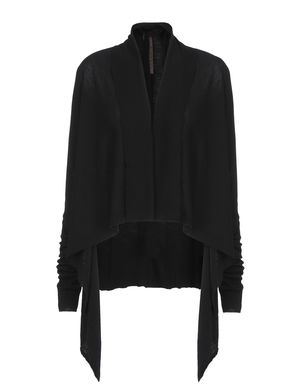 Cardigan Women's - RICK OWENS