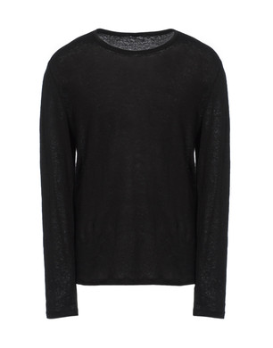 Crewneck sweater Men's - T by ALEXANDER WANG