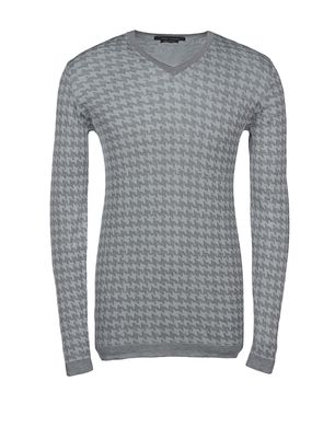 V-neck Men's - MARC JACOBS