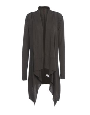 Cardigan Donna - RICK OWENS