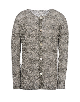 Cardigan Men's - PAUL SMITH